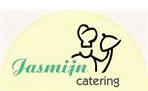 Noord-afrikaanse en Mediterrane catering in Groningen